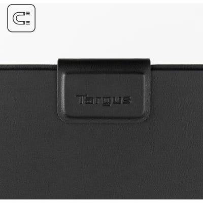 Targus SafeFit Rotating Tablet