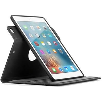 Targus Versavu inch iPad Pro
