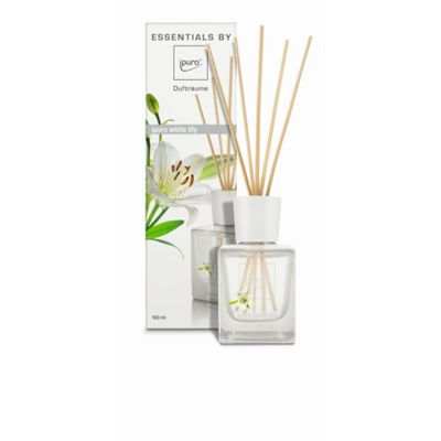 Ipuro White Lily 100 ml