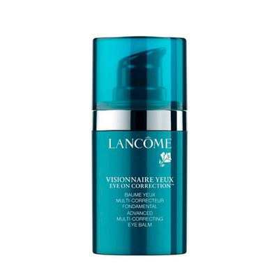 Lancome Visionnaire Yeux Correcting Balm 15 ml