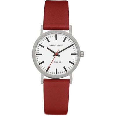 Danish Design horloge IV19Q199