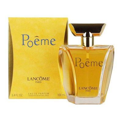 Lancome Poeme eau de parfum 50 ml