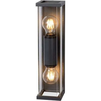 Lucide CLAIRE MINI Wandlamp
