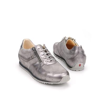 Wolky 1402 sneaker
