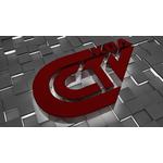 Koacctv.com logo