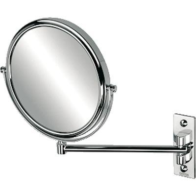 Geesa Mirror  Spiegel