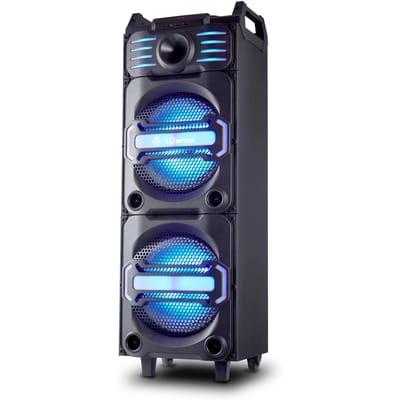 iDance Mixbox 5000