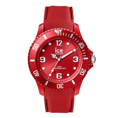 IW007267 Horloge mm Ice
