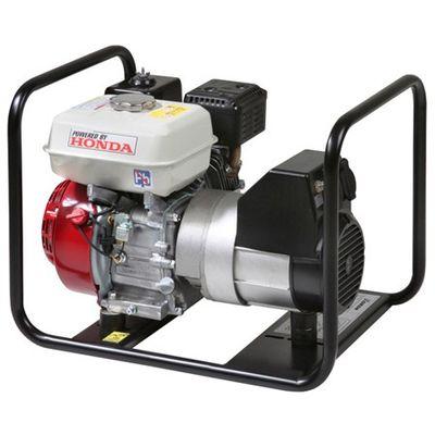 Eurom Honda motor HM 3001