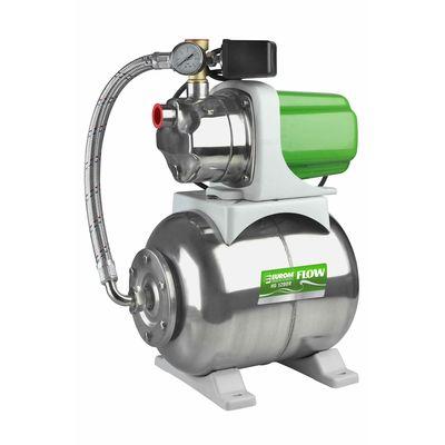 hydrofoorpomp