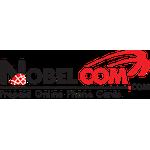 Nobelcom.com logo