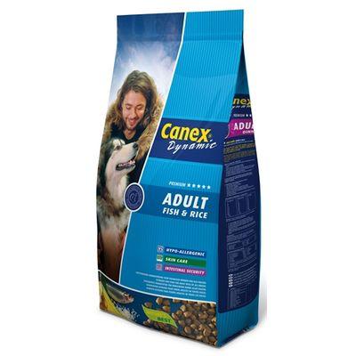 Canex Adult 3 kg