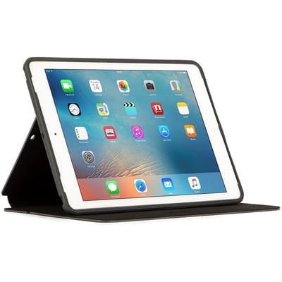 Targus iPad Pro Air 1 2 Zwart
