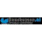 Donskussen.nl logo