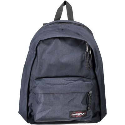 Eastpak Back To Work Rugzak space navy