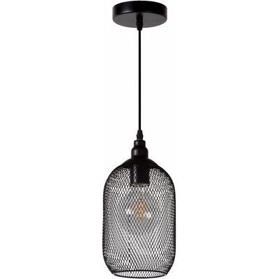 Lucide MESH Hanglamp 15