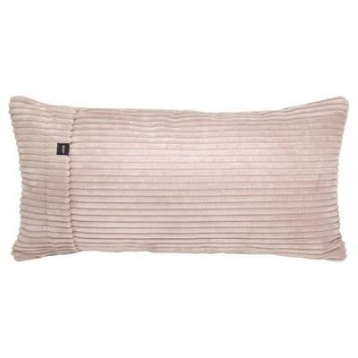 Vetsak Pillow Corduroy beige