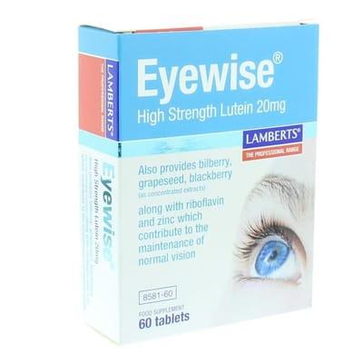 Eyewise NF
