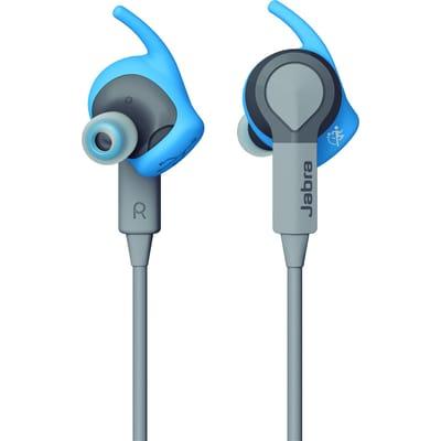 Jabra Sport Coach Wireless - Blauw