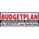B-plan Ridderkerk B.v. logo