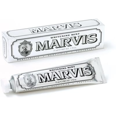 Marvis Whitening Mint ml