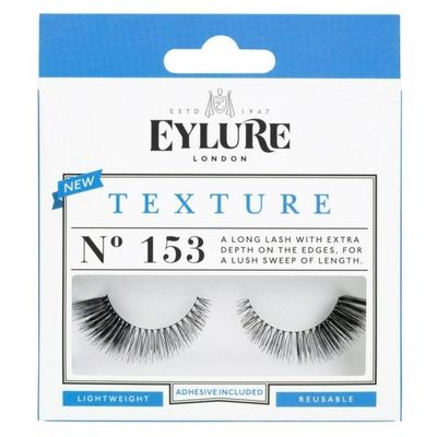 Eylure Texture 153