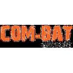 Com Bat logo