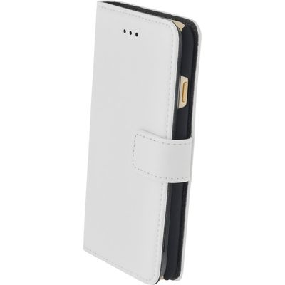 Mobiparts Premium Wallet Case iPhone 8 7