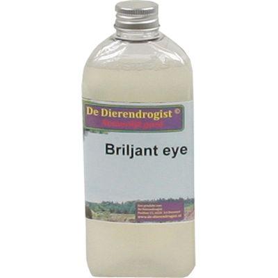 Dierendrogist briljant eye