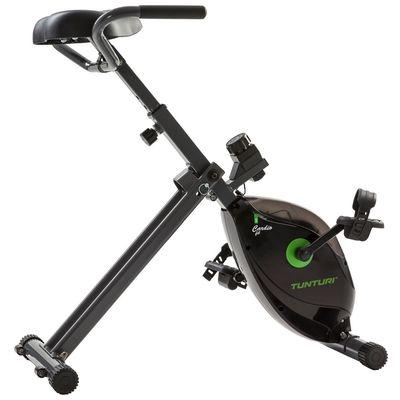 Tunturi Cardio Fit Desk Bike