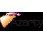 Azerty.nl logo