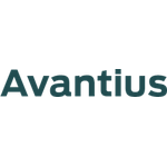 Avantius logo