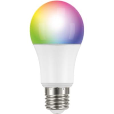 Innr LED lamp