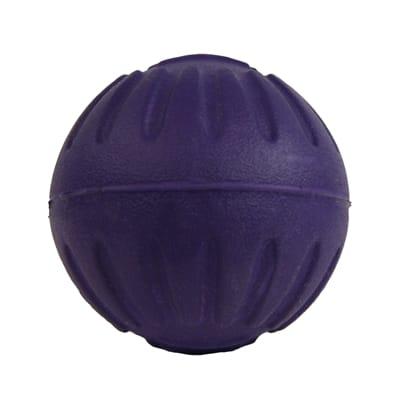 Starmark fantastic durafoam bal paars