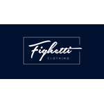 Fighetti logo