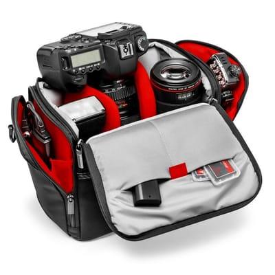 Manfrotto Advanced Active Shoulder Bag 6
