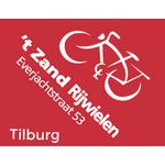 't Zand Rijwielen logo