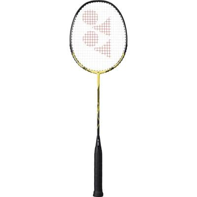 Yonex Nanoray 6 Badmintonracket