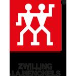 Zwilling logo