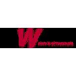 van wanrooij projectontwikkeling b.v. logo