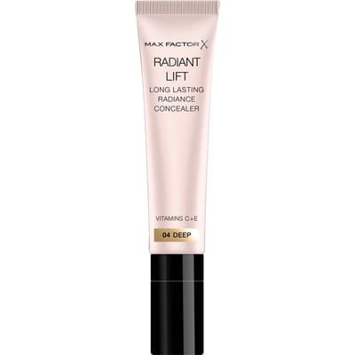 Max Factor Radiant Lift Conceal Dark