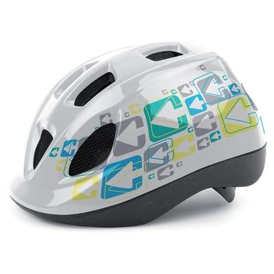 Helm GO S Kind