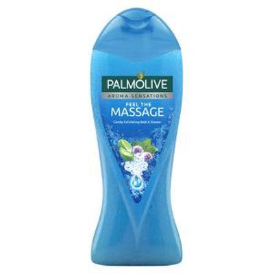 Palmolive Douchegel Aroma Feel The Massage