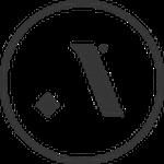 Arrogantshop logo