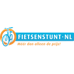 Fietsenstunt logo