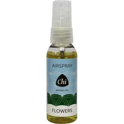 Bloemenweide Air Spray