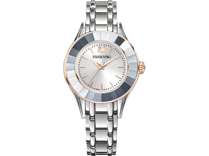 Swarovski 5261664 Alegria horloge