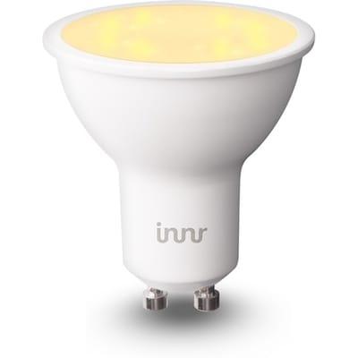 Innr T LED