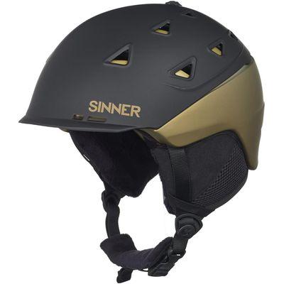 Sinner Stoneham cm S 56