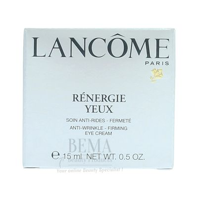 Lancome Renergie Yeux Eye Cream 15 ml